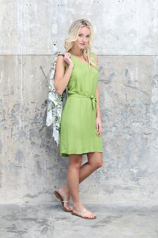 sophia-perla-dress-kyra-uni-print-2