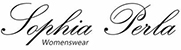 Sophia Perla Womenswear